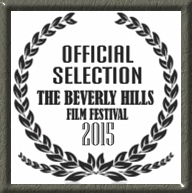 The Road to Remembering - Beverly Hills Film Festival Official Selection 2015