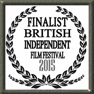 The Road to Remembering - British Independent Film Festival Finalist 2015