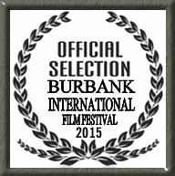The Road to Remembering - Burbank International Film Festival Official Selection 2015